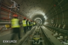 Exkurze metro