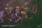 Silent disco 2
