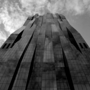 tuk fotosoutěž _ Novák Ondřej _ DC Tower, Vienna