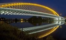 PROBĚHLO Plenér: Pražské mosty vol.2
