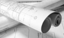 PROBĚHLO Přednáška: Rekonstrukce RD 2