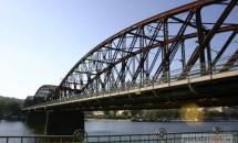 PROBĚHLO Plenér: Pražské mosty vol.3