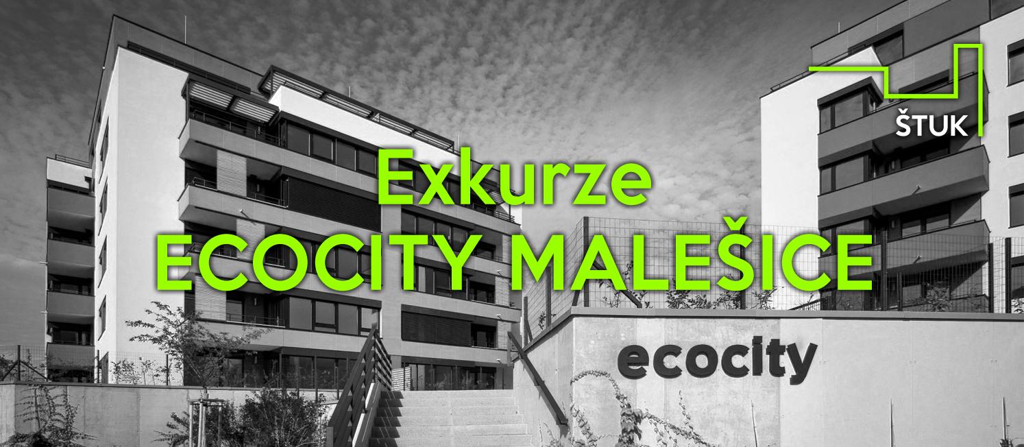fb_ecocity_malesice