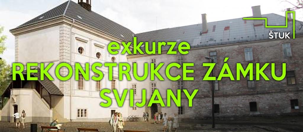 titulka_svijany