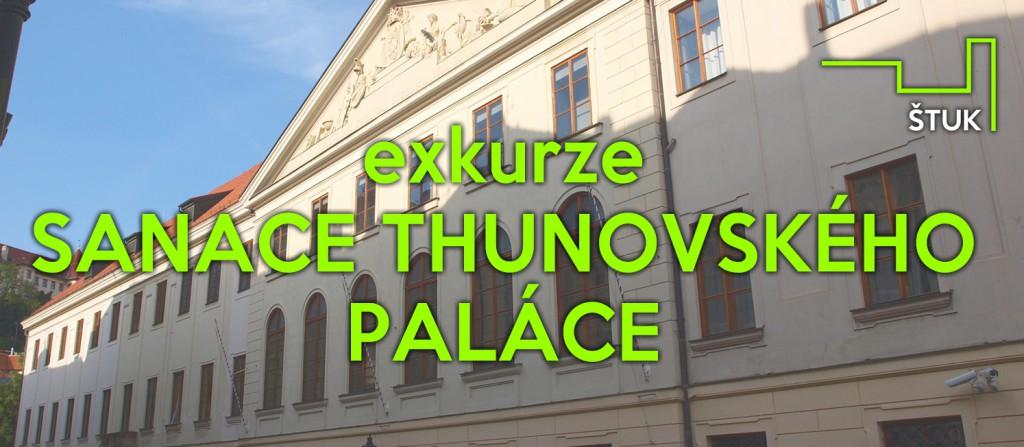 titulka_thunovský_palác