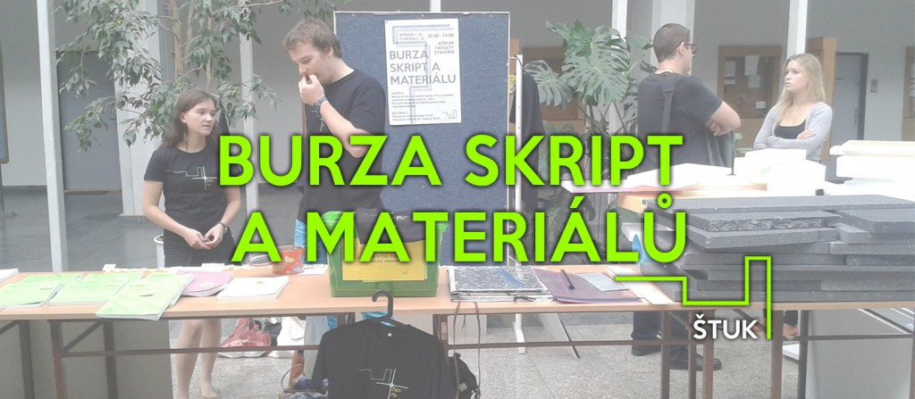titulka_burza