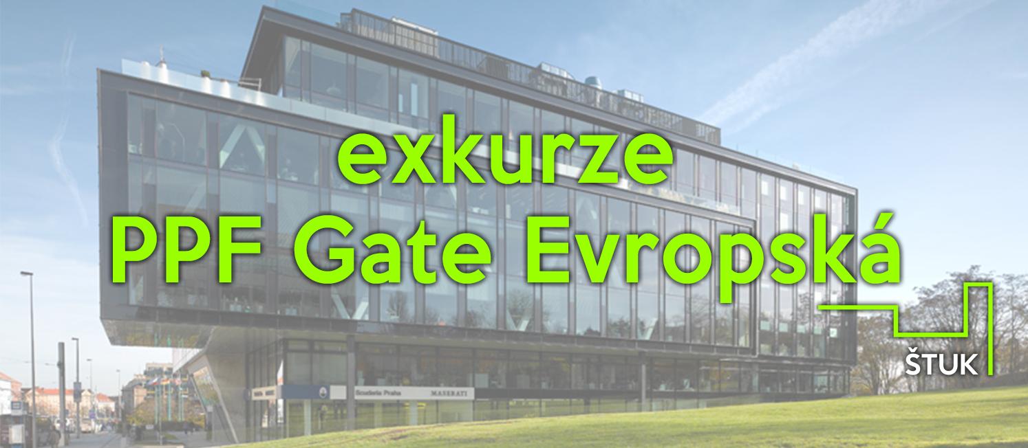 PPF Gate Evropská titulka 2