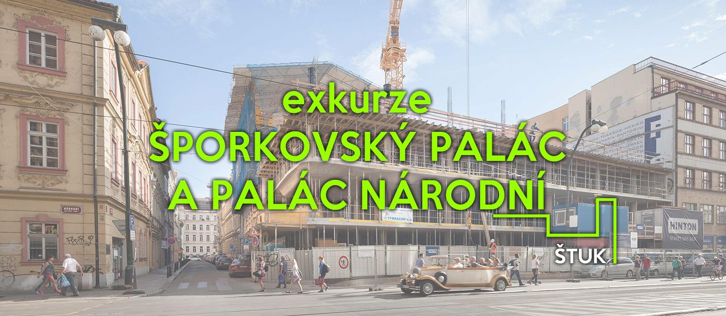 titulka_palác národní