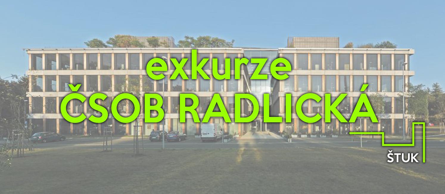 exkurze_radlicka