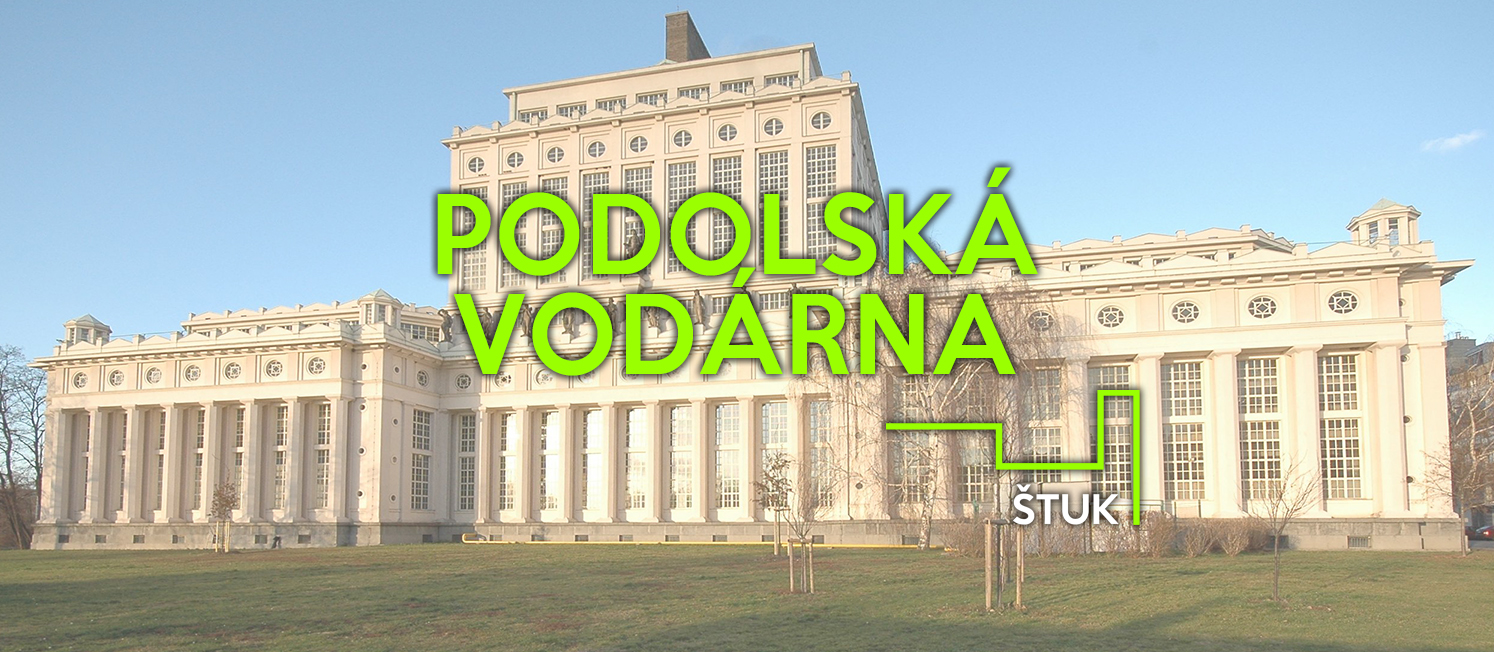 podolska_vodarnaa