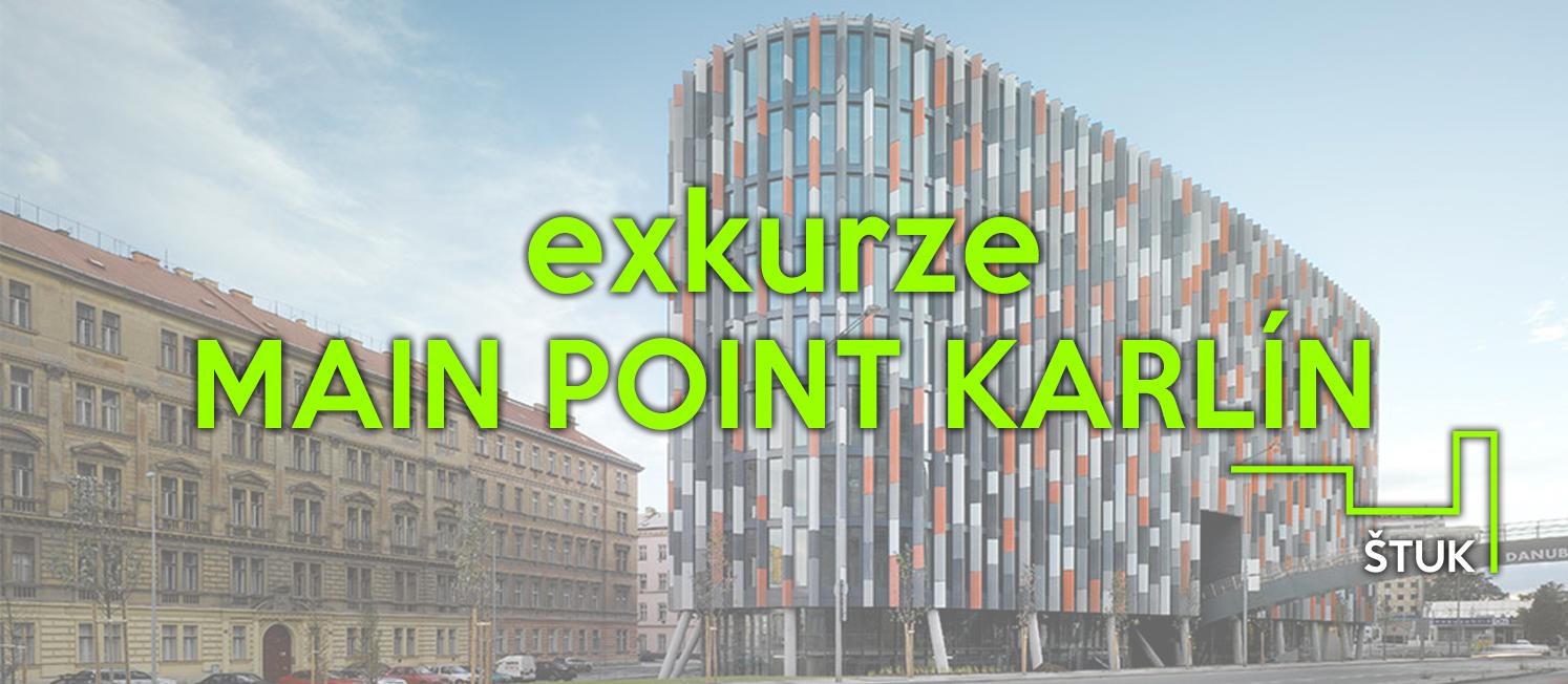 exkurze_mainpoint (1)