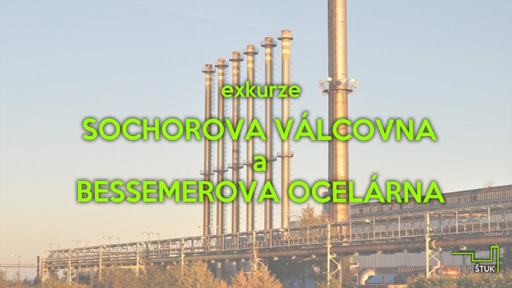 facebook titulka - Sochorova valcovna