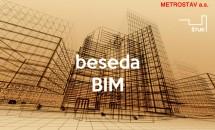 PROBĚHLO: Beseda BIM