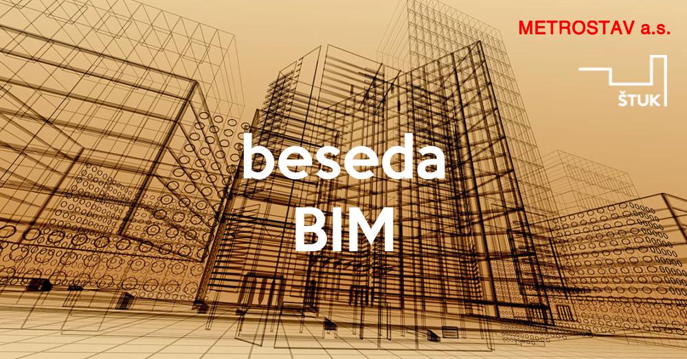 titulka BIM - FB verze 1,91x1