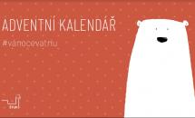 PROBĚHLO: Adventní kalendář