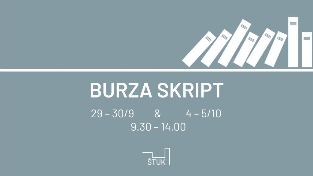 STUK_burza_prispevek