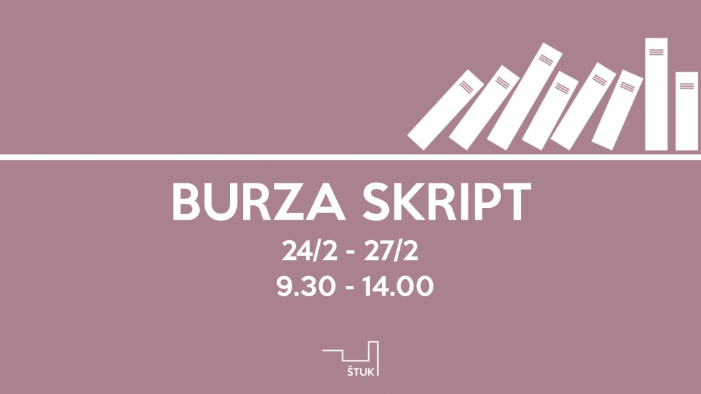 burza_FB